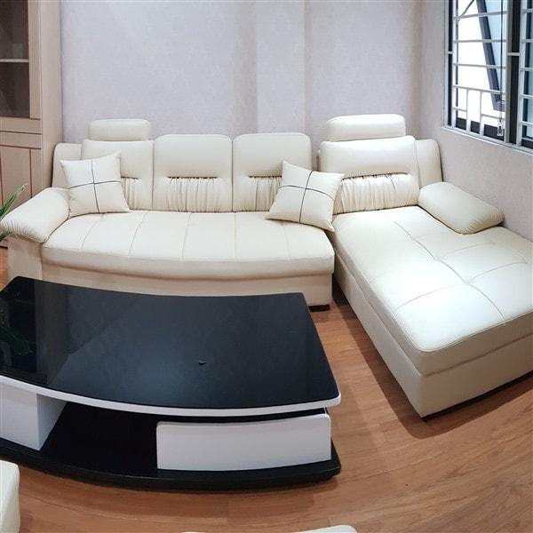 Cách mua ghế sofa karaoke ở Số 69B Ngõ 282 Kim Giang, Đại Kim, Hoàng Mai